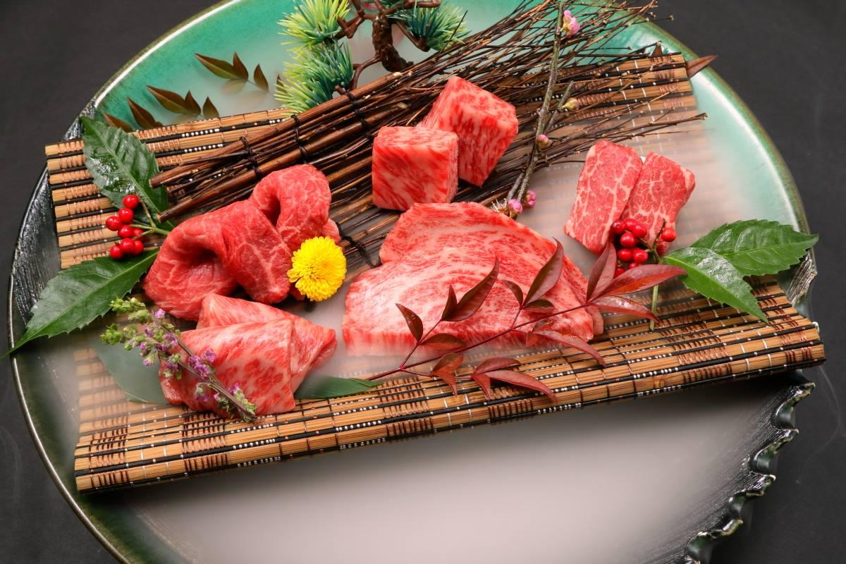 Flank เนื้อวัว ส่วนท้อง