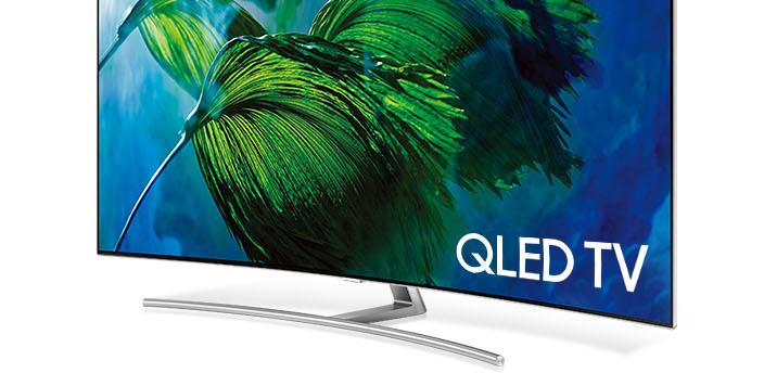 5-QLED-TV