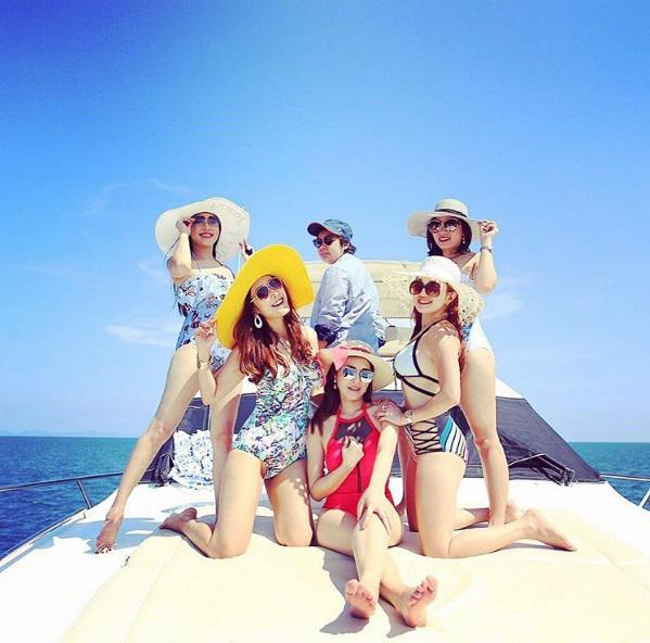 Hot-Summer_01