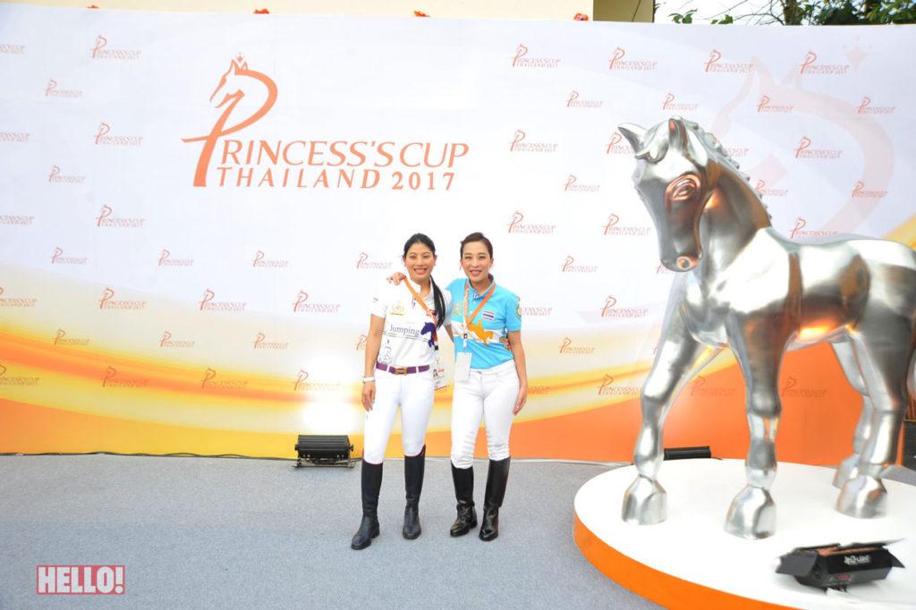 PRINCESS-S-CUP-THAILAND-2017-1