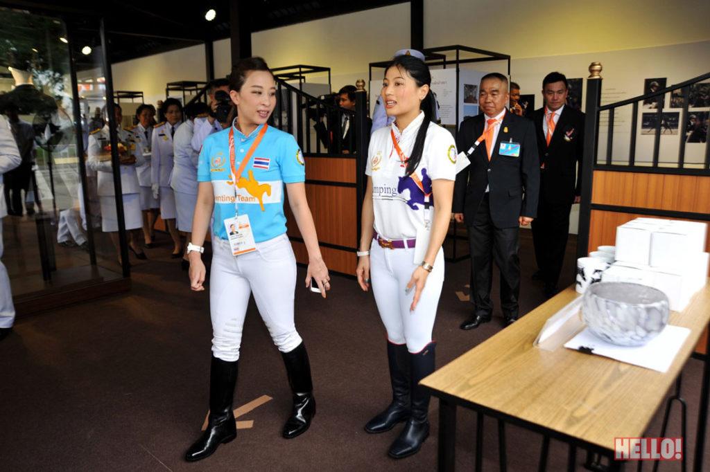 PRINCESS-S-CUP-THAILAND-2017-5