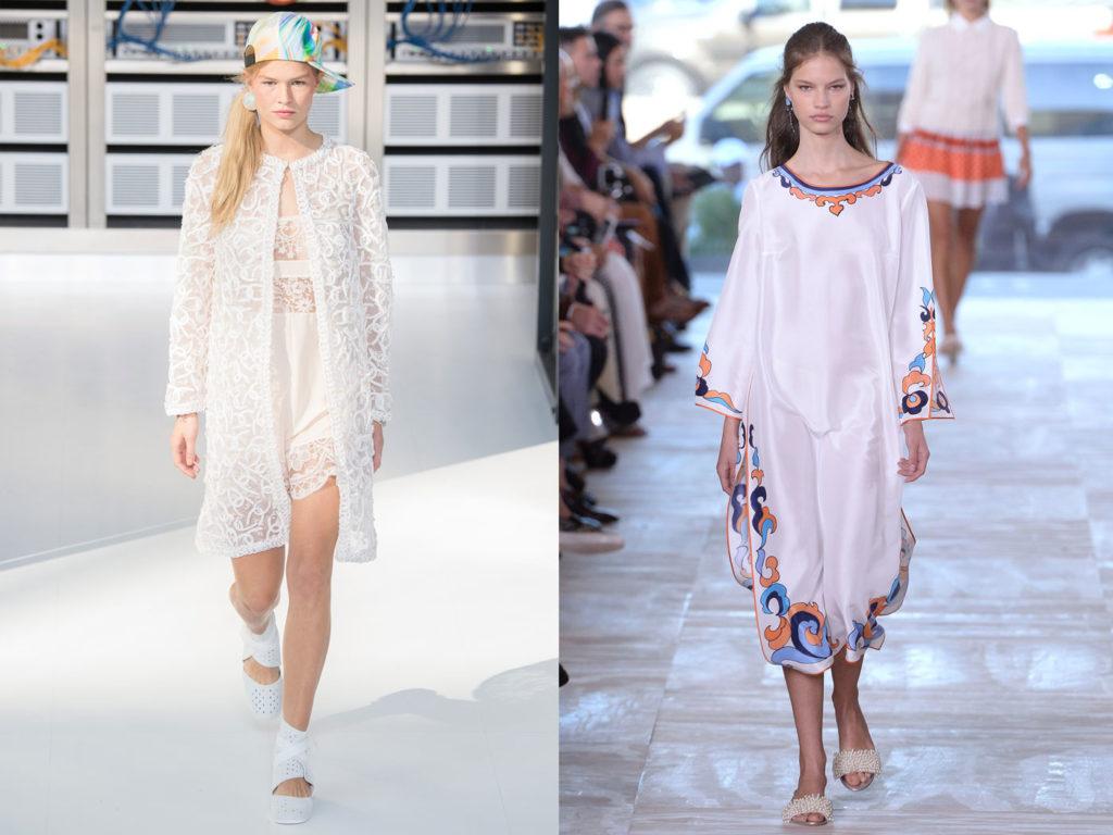 The-Soft-Breeze-Fashion_01