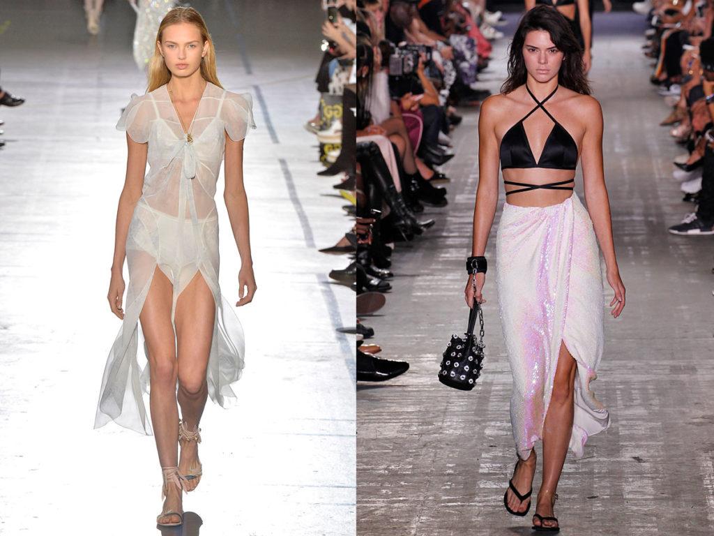 The-Soft-Breeze-Fashion_02