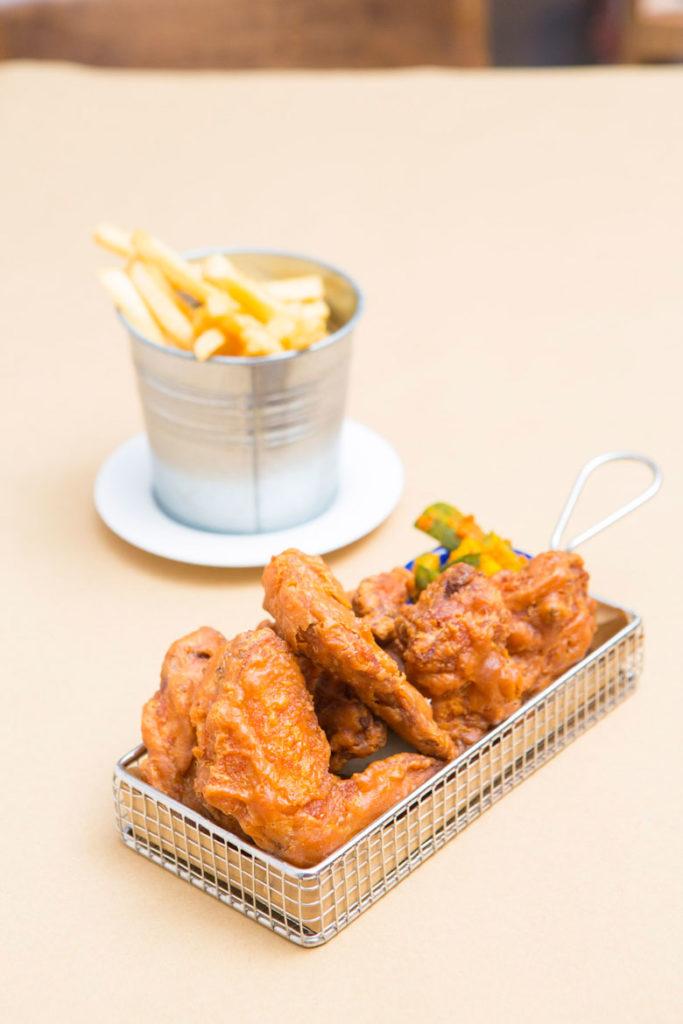 py-Chicken-Wings