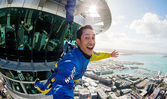 y-Jump-Sky-Tower