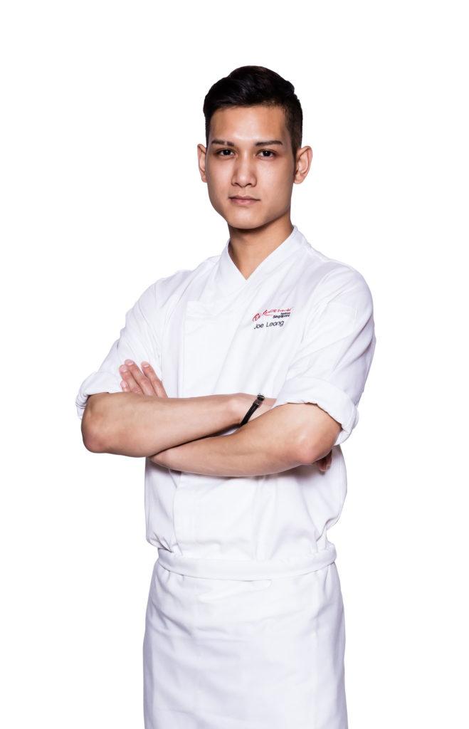 Joe-Leong,-Junior-Sous-Chef,-Forest