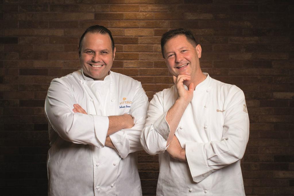 Roberto-and-Enrico-Cerea-Brothers,-Fratelli—Trattoria