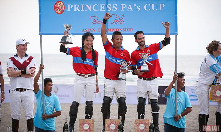 2016-7ASIAN-BEACH-POLO-CHAMPIONS