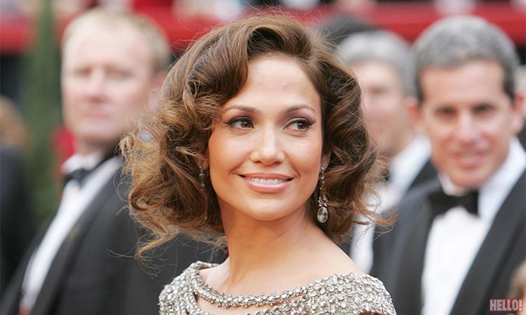 3-Keira-Knightley-Jennifer-Lopez-Fan-Bingbing