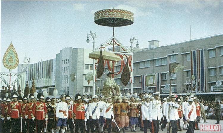 70th-Anniversary_02