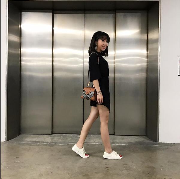 9-thai-timeless-celebrity_07