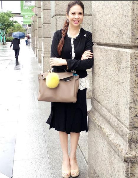 9-thai-timeless-celebrity_14