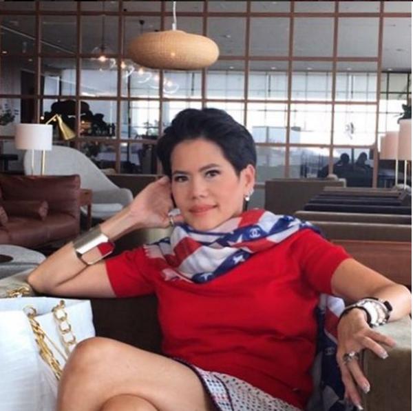 9-thai-timeless-celebrity_19