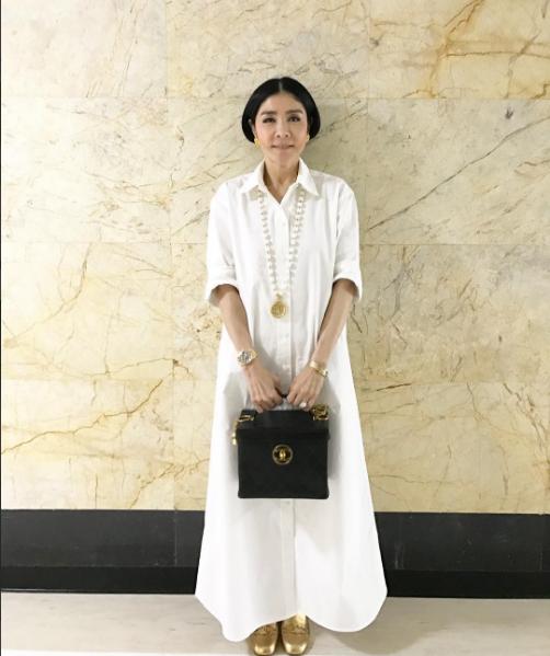 9-thai-timeless-celebrity_20