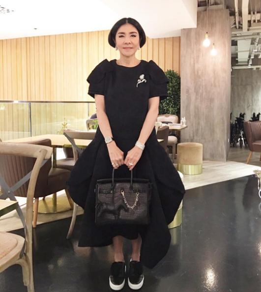 9-thai-timeless-celebrity_21