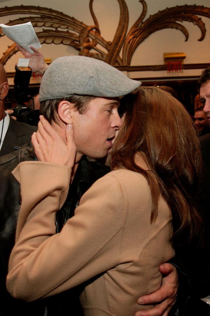 Angelina-And-Bradpitt-Divorce_02