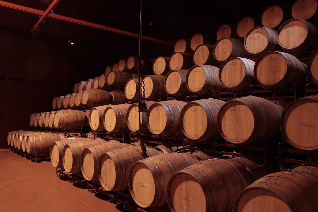 Carolina-Winery_07