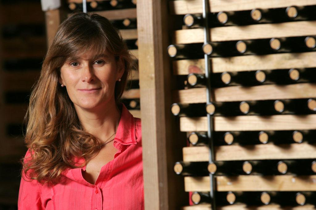 Carolina-Winery_08
