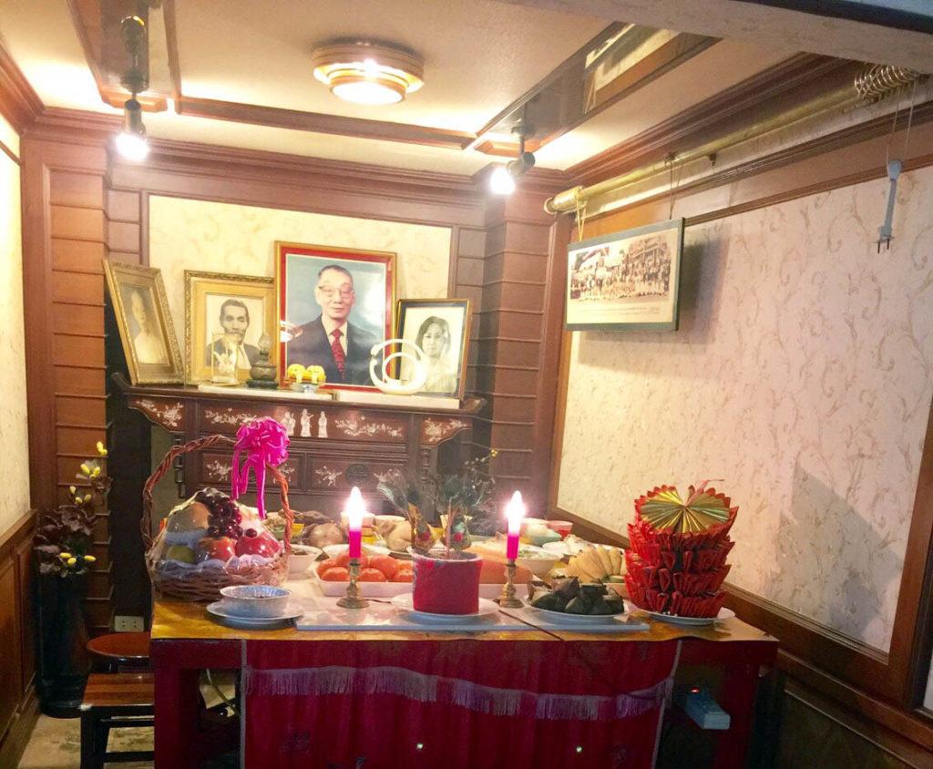 Chinese-New-Year_09