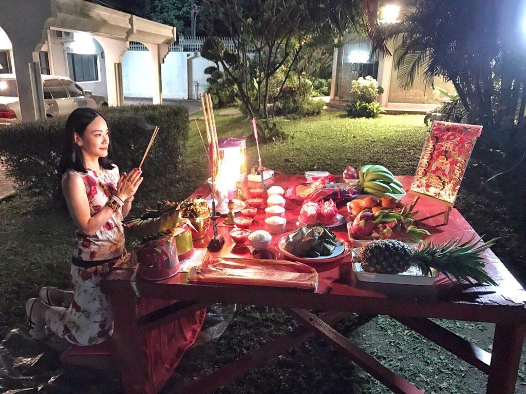 Chinese-New-Year_11