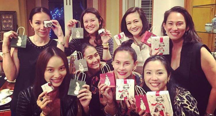 Christmas-gifts-idea_04