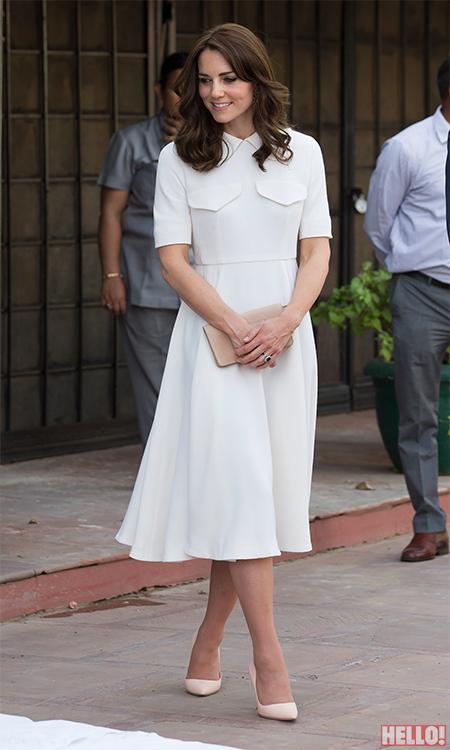 Duchess-Kate_01