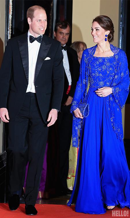 Duchess-Kate_05