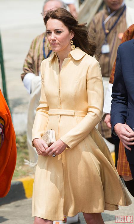 Duchess-Kate_07
