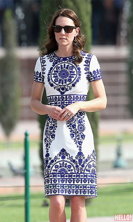 Duchess-Kate_11