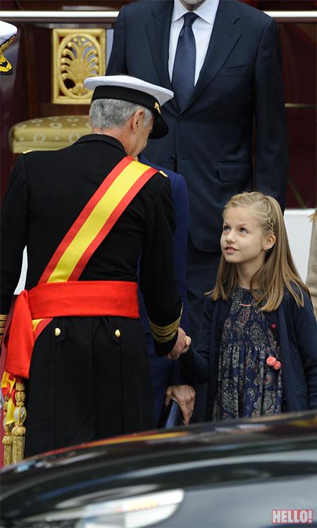 Future-Queen-Of-Spain_02