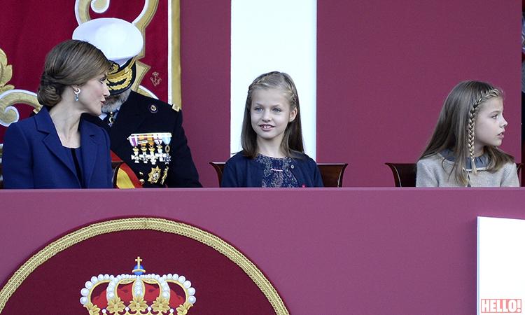 Future-Queen-Of-Spain_03