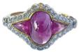 Gems-From-North-Thailand_04