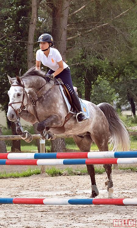 Horse-Riding_01