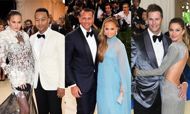 Hot-couple-at-Met-Gala-2017