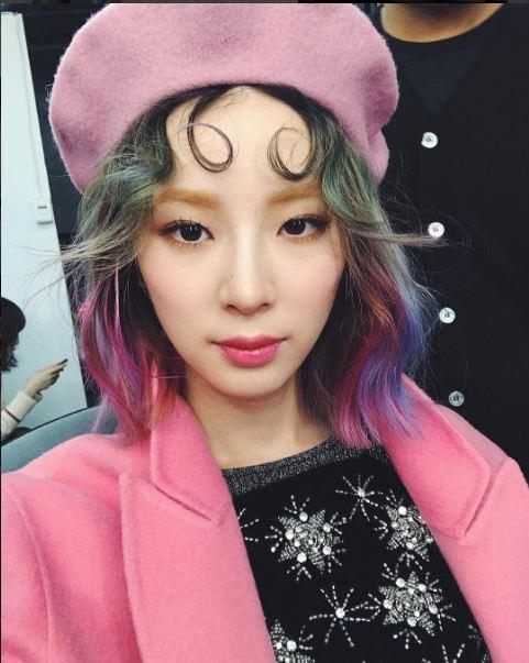 Irene-Kim
