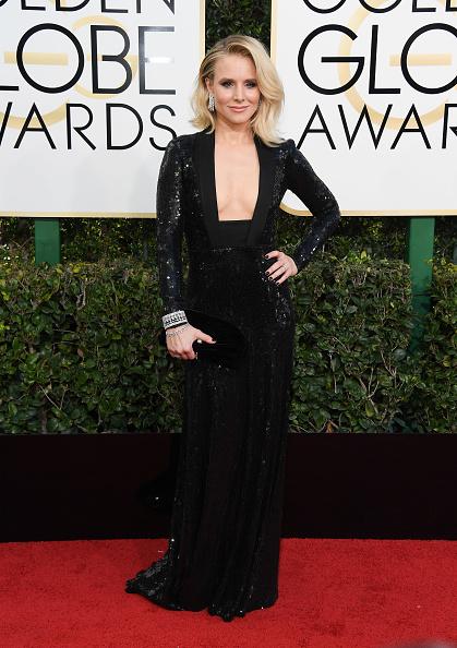 74th Annual Golden Globe Awards – Arrivals