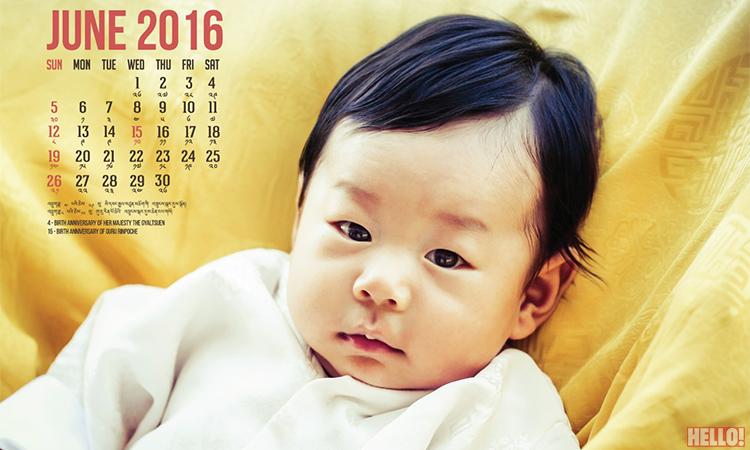Jigme-Namgyal-Wang-Suk-Calendar_02