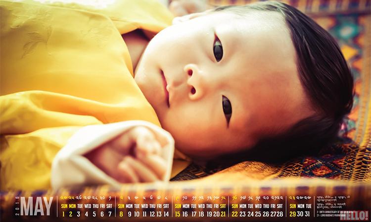 Jigme-Namgyal-Wang-Suk-Calendar_03