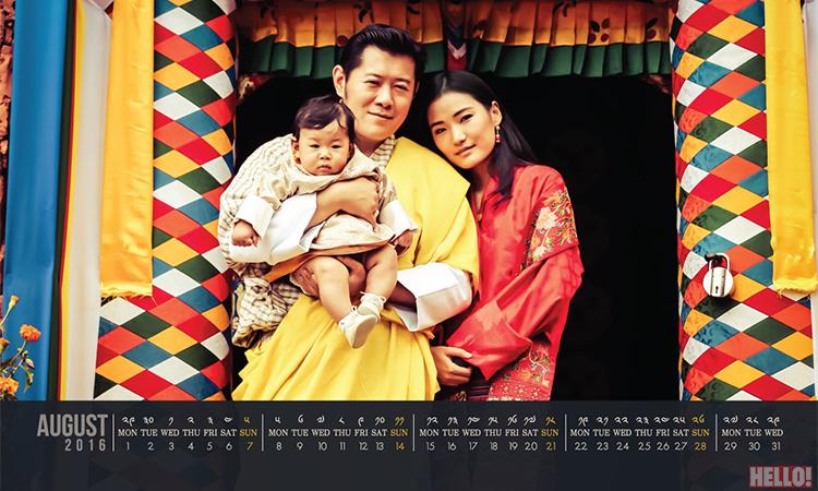 Jigme-Namgyal-Wang-Suk-Calendar_04