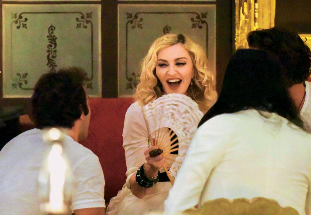 Madonna-Birthday_01