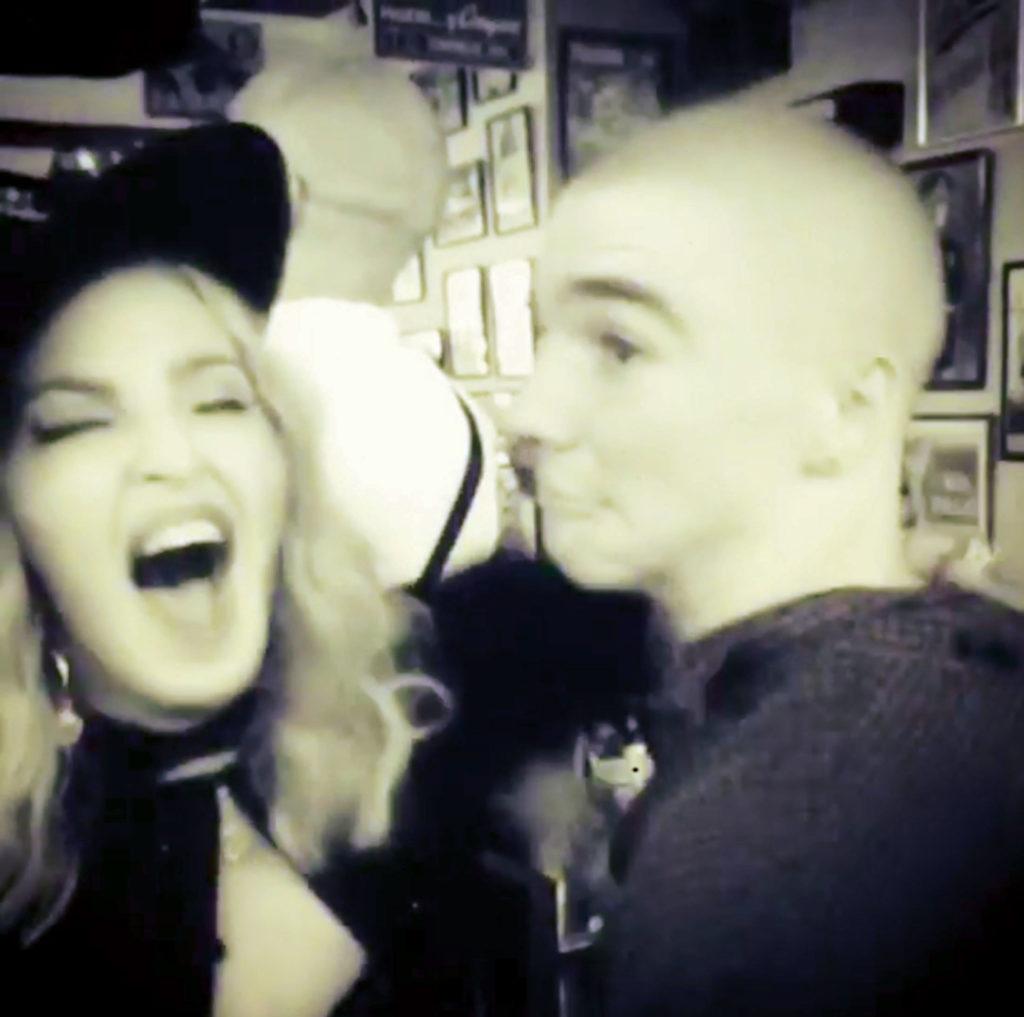 Madonna-Birthday_02