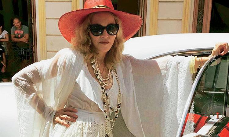 Madonna-Birthday_03