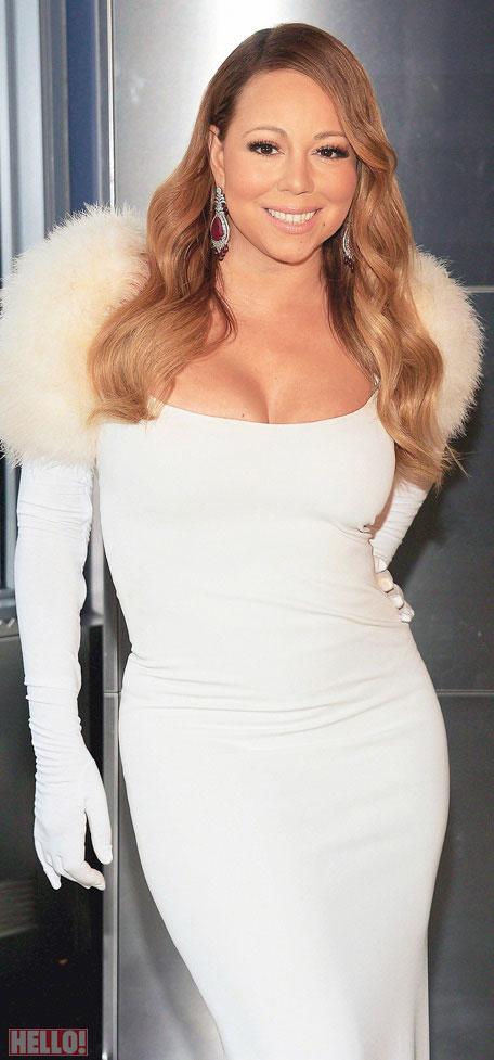 Mariah-Carey_01