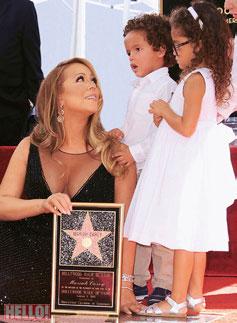 Mariah-Carey_02
