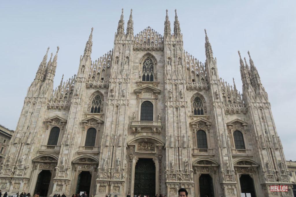 -Milan-Cathedral