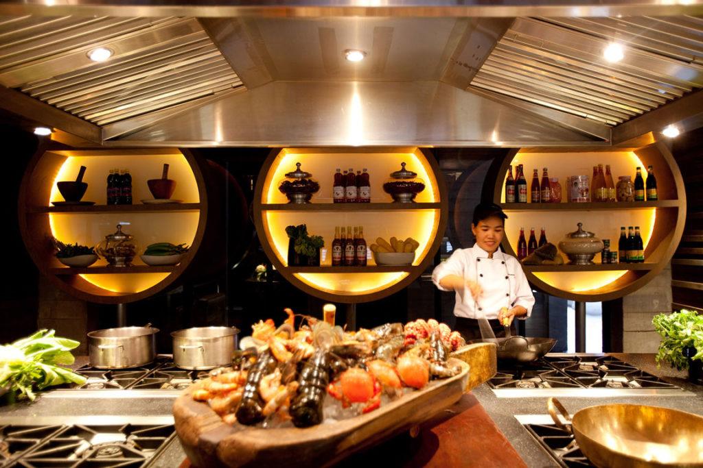 Moo-s-Kitchen
