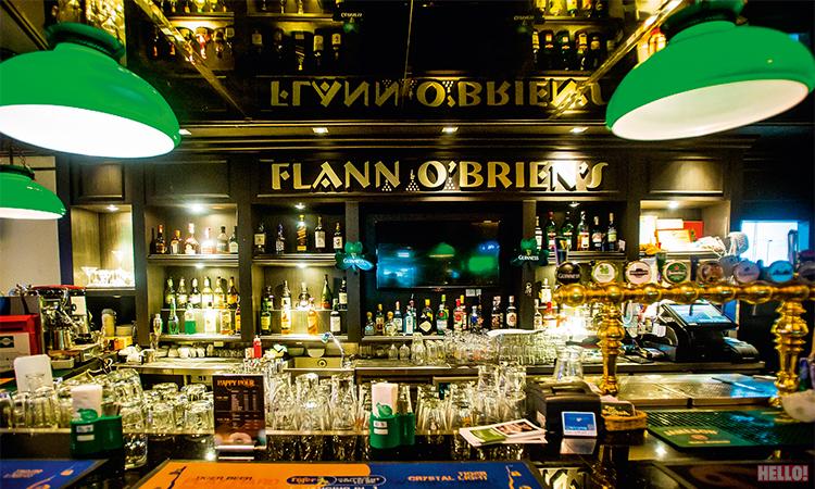 -O-Brien-s-Irish
