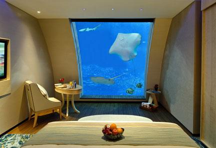 Ocean-Suites