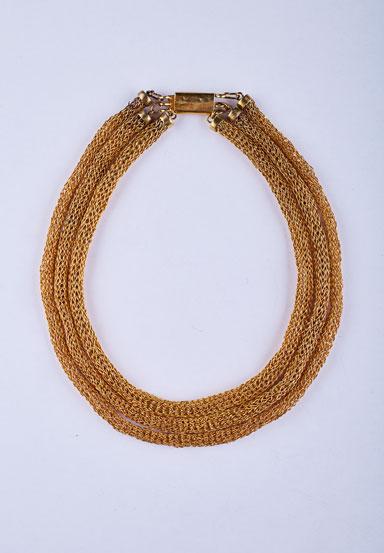 Pairum-and-her-jewelry-heritage_02