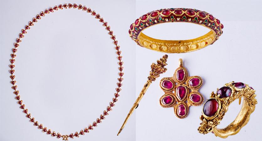 Pairum-and-her-jewelry-heritage_03